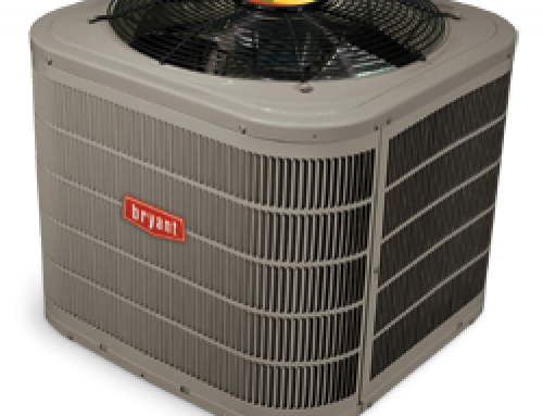 Preferred™ Series Heat Pump Reliable Year-Round Comfort That's Also Cost-Effective
