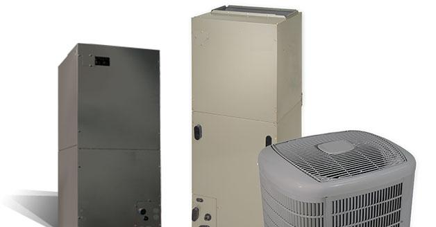 air-handler-services-san diego