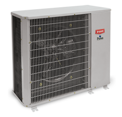 PREFERRED™ SERIES SIDE-DISCHARGE HORIZONTAL AIR CONDITIONER