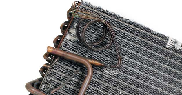 coil-cleaning-repair-services-san-diego