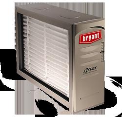 Legacy™ EZ Flex Cabinet Air Filter