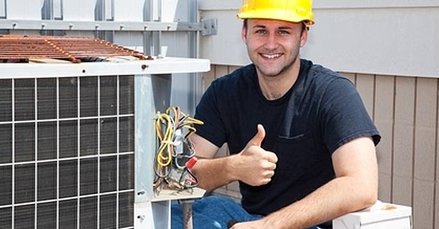 Heating-AC-Repair-Installation
