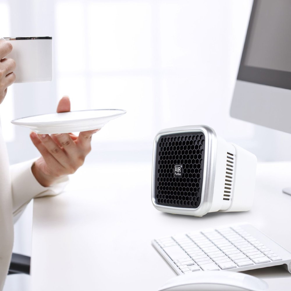 portable-air-purifiers