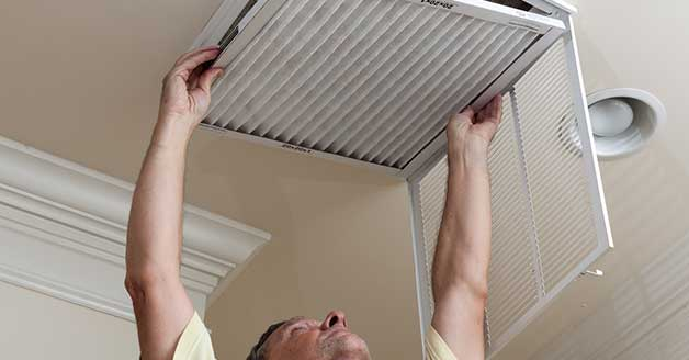 ac-filter-services-san-diego