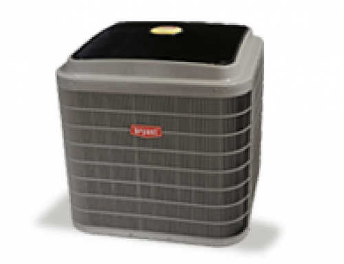 Our Top of the Line System for Total Home Air Conditioning