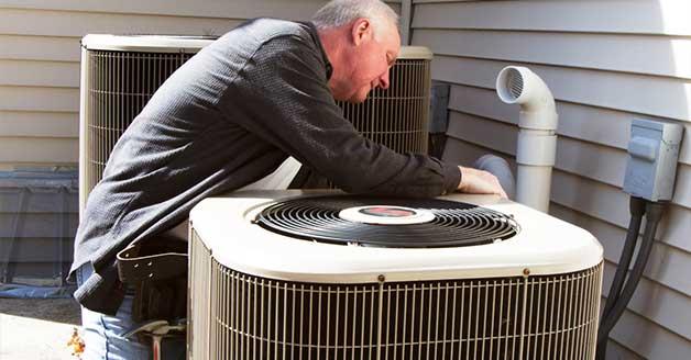 air-conditioning-installation-services-san-diego