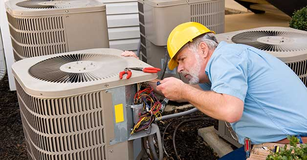 cooling-system-services-san-diego