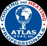 aair conditioning repair