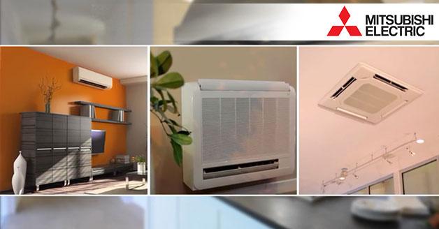 ductlessmini-ac-repair-installation-services-san-diego