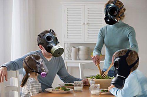 indoor-air-pollution-smart-cities