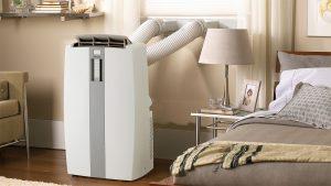 mobile_air_conditioner