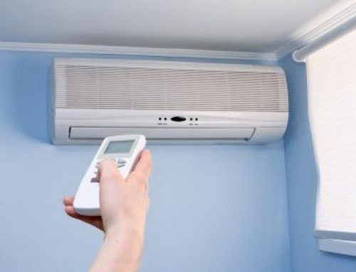 Comprehensive HVAC Service in San Diego – Air conditioning service