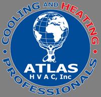 HVAC Logo San Diego