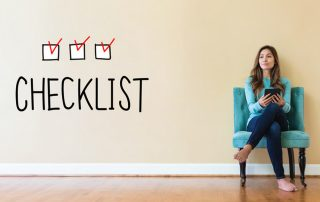Yearly HVAC System Maintenance Checklist