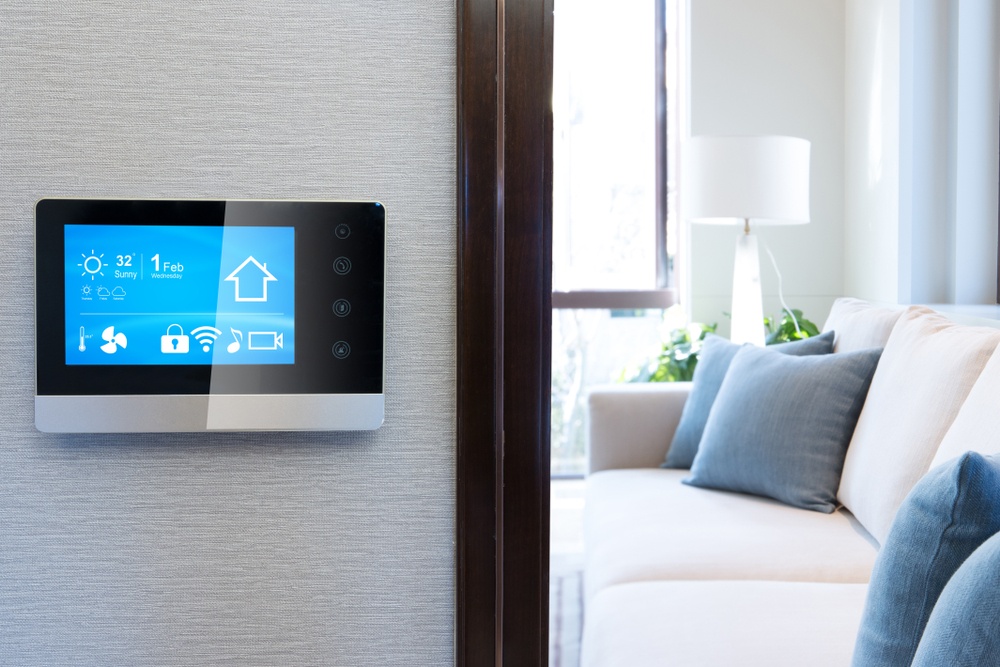 How the Right Thermostat Can Save You Money