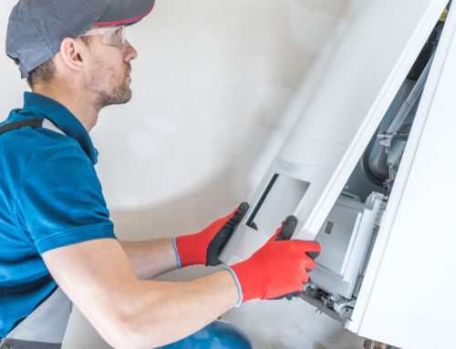 How Can California Homeowners Delay Getting a New Furnace?