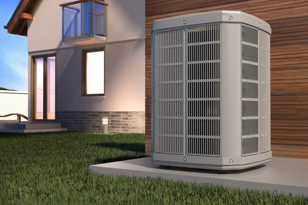 The Most Common Heat Pump Problems & How to Avoid Them