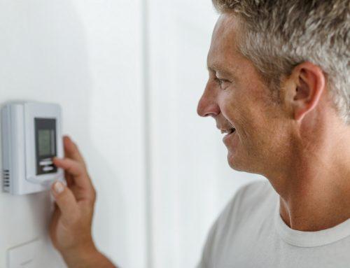 Heating Installation in San Diego