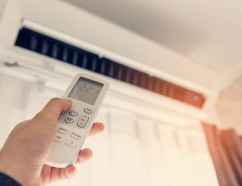 4 Air Conditioning Myths That are Costing You Money